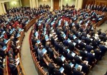 Герои Майдана не прошли в Раду: кто лишился мандатов