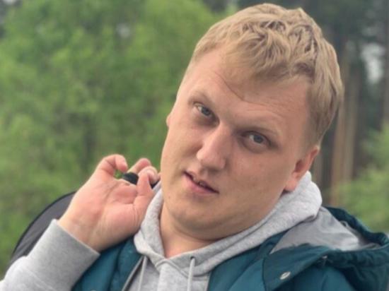 Умер журналист «Первого канала» Денис Коновалов