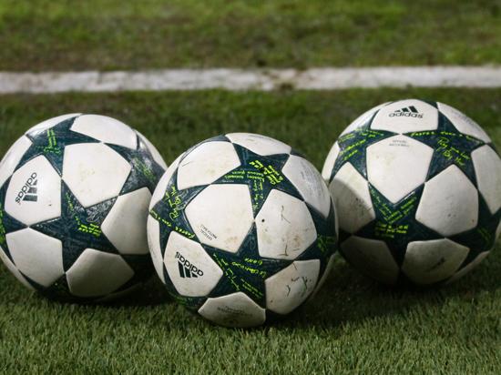 Для ОМОНа на футболе в Ростове пришло время реванша