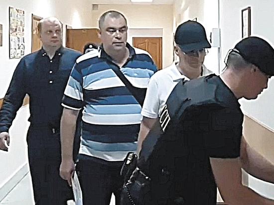 """Суд по изнасилованию уфимской дознавательницы остался """"без экспертизы ДНК"""""""
