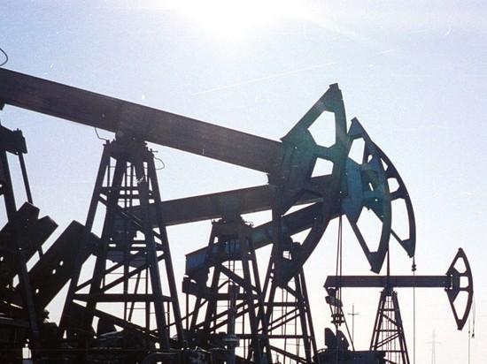 Путин ввел мораторий на господдержку разработки месторождений нефти