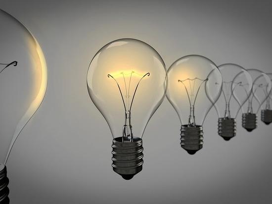 В Улан-Удэ люди и организации рвут электрокабели