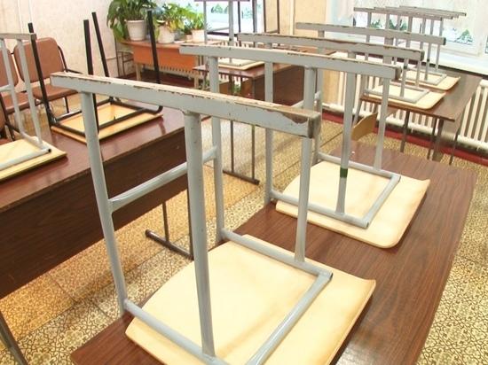 Без «крыши» и аккредитации осталась барнаульская частная школа