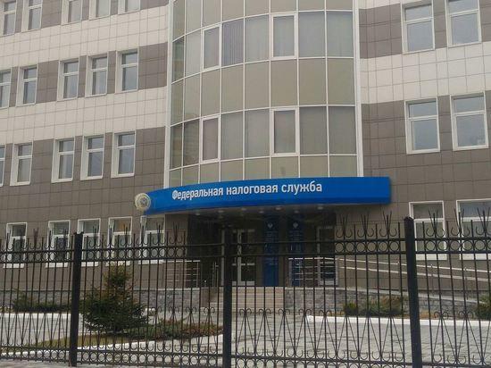 «Упрощенка» увеличила доходы Новосибирска