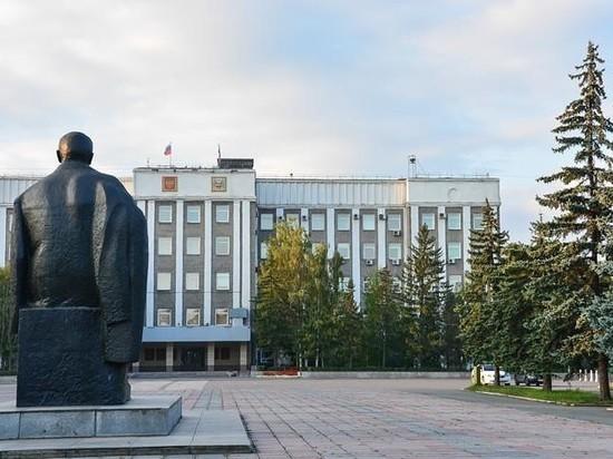 Богдан Павленко не будет руководить администрацией Коновалова