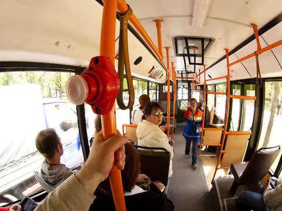 В Кирове цена на проезд вырастет максимум до 26 рублей