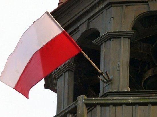 «Россию не позвали»: на 80-летие начала Второй мировой Польша пригласила Германию