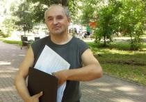 Многодетный нижегородец оспаривает в суде «навязывание мусорной услуги»