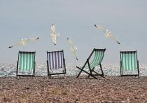 Что необходимо сделать, чтобы отпуск не стал финансовой дырой