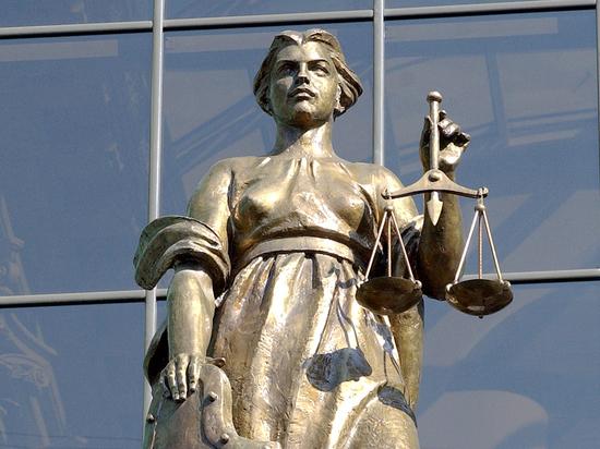 Суд не встал на защиту долгосрочного договора аренды и принял неожиданное решение