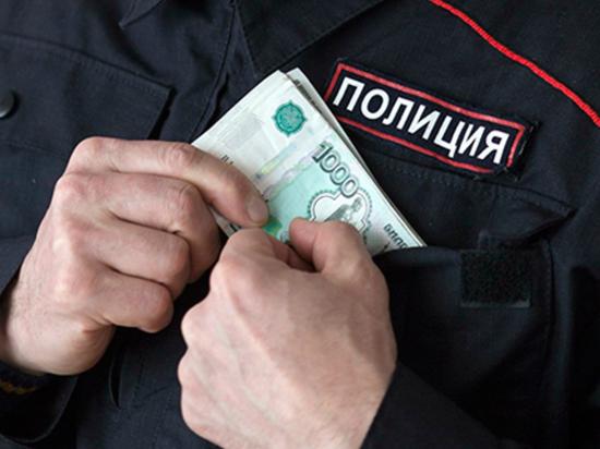 Полицейского на Кубани приговорили к реальному сроку за мошенничество