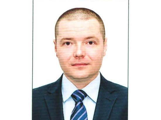 Российский депутат избил жену и забрал у неё детей