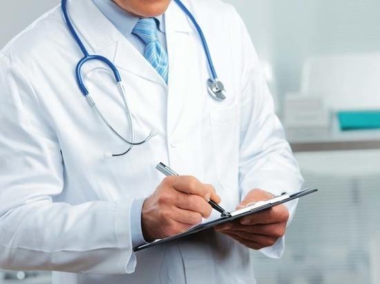 В Оренбурге участились случаи заболевания чесоткой