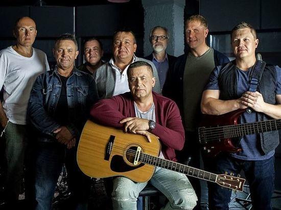 «Бесплатные автобусы и концерт группы «Любэ»: в области развернётся фестиваль «День балтийского поля»