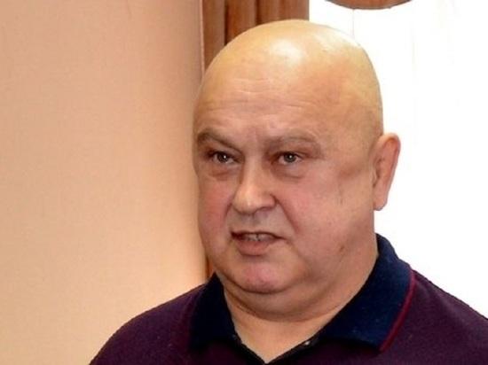 Скандальный алтайский депутат вновь избежал уголовной ответственности