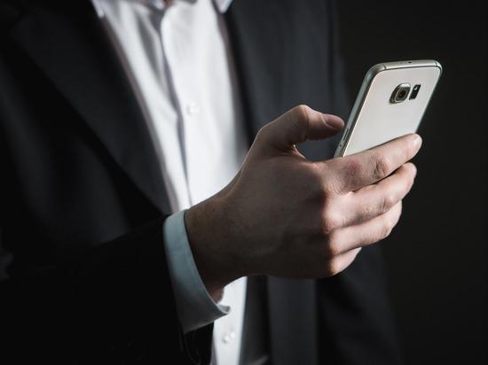 Россиянам хотят запретить пользоваться электронной почтой без идентификации