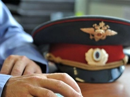 Полицейских в Лабинском районе Кубани подозревают во взяточничестве
