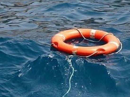 В Крыму катер отрезал ногу туристу на пляже