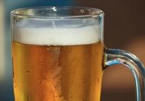 Депутаты Госдумы внесли на рассмотрение парламента законопроект, разрешающий продавать и пить пиво на стадионах. В лучшем случае, он может превратиться в закон не раньше весны. Но футбольные клубы уже замерли в предвкушении прибылей.