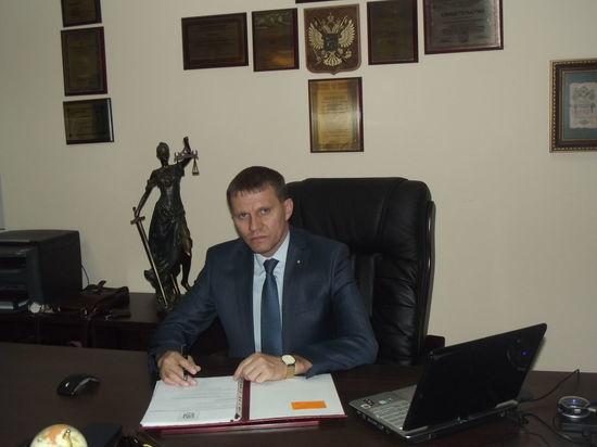 День кадастрового инженера  сегодня отмечается в России
