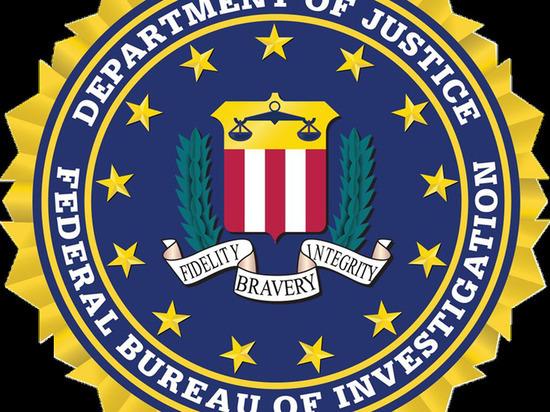 ФБР обвинило Россию во вмешательстве в избирательный процесс в США