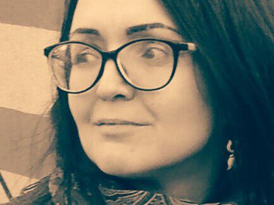 Версии убийства активистки Елены Григорьевой: «каратели-гомофобы» или пьяная драка