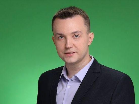 Безработный выиграл выборы в Раду у олигарха