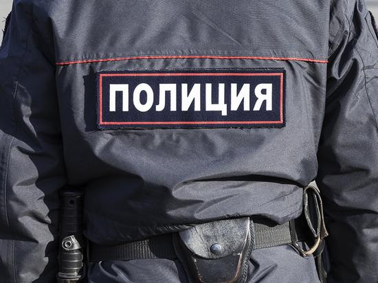 Правоохранители почти 40 лет не могут установить личность пациента мордовской психбольницы