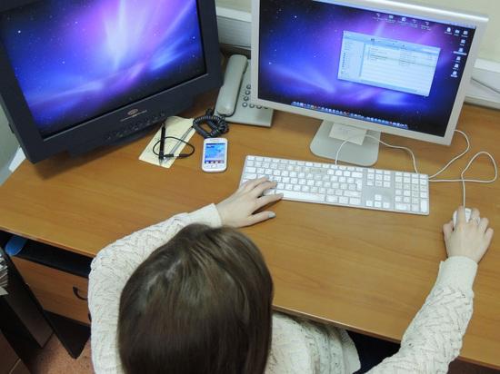 У учащихся в России появятся цифровые двойники