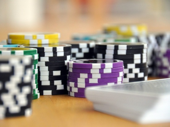 Организаторам подпольного казино в Сарапуле присудили крупные штрафы