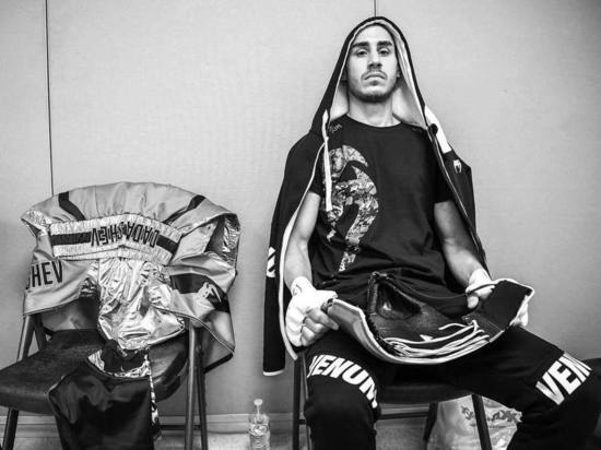 Смертельный удар: Дадашев и другие боксеры, погибшие на ринге