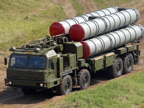В Госдуме обсудили меры поддержки российских экспортеров оружия