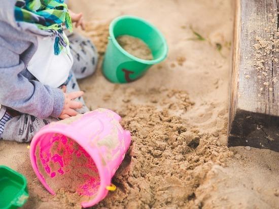 Подробности похищения девочки из детского сада: «Даже не плакала»