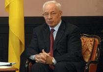 Экс-премьер Украины прогнозирует крах «Слуги народа»