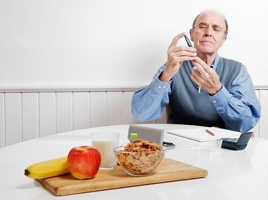 Что нужно знать, чтобы избежать диабета