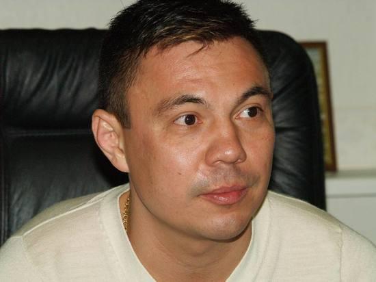 Костя Цзю назвал виновного в смерти Дадашева