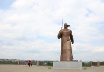Центр Ставрополя «постригли» для улучшения обзора