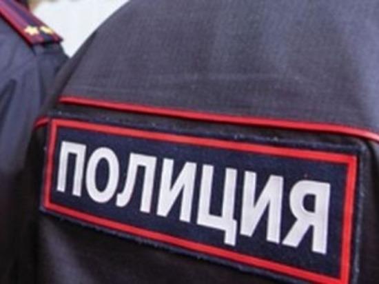 Экс-полицейский из Чебоксар отделался условным сроком за избиение прохожего