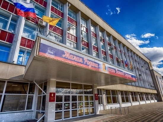 Утверждена кандидадура первого зама кировского сити-менеджера