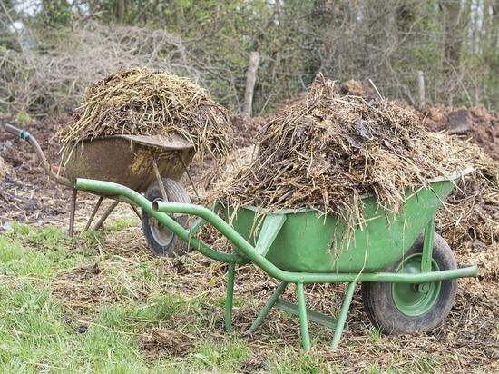 В Татарстане осужден избивший до смерти работника фермы сельчанин