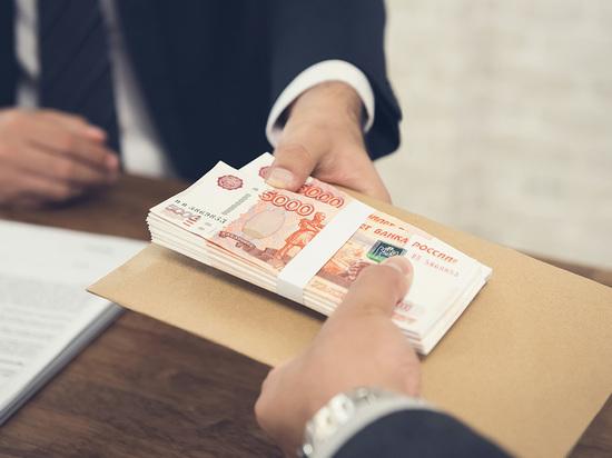 В Калининградской области каждый 20-й заемщик просрочил оплату кредита