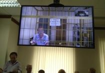 Олег Медведев сам рассказал о них на заседании в Мосгорсуде, который оставил его под стражей, несмотря на ходатайство звезд