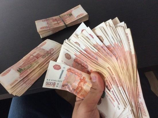 В Воронежской области зарегистрировано 11 миллиардеров
