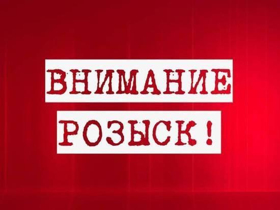 В Мордовии разыскивают воришку из Ульяновска