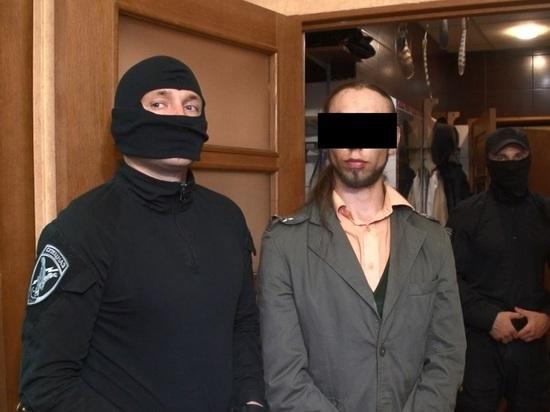 В Калининграде кузнец освоил ремесло по производству наркотиков