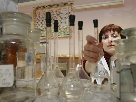 Ученые назвали главную опасность повышения сахара в крови