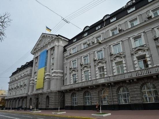 Международные эксперты обвинили Украину в подделке аудиозаписей по делу «Боинга»