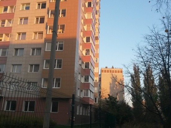 Калининград занял 52 место по скорости выплаты ипотеки