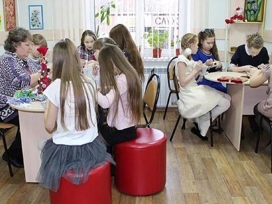 Подростковые клубы Тамбова готовы к новому учебному году