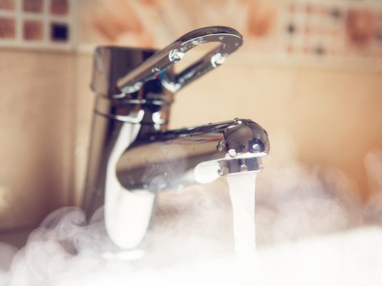 В Гае превышена ПДК сероводорода в воде